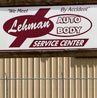 lehman_sign